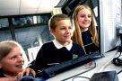 تكنولوژى آموزشى و توسعه علمي (1)