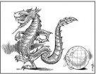 آیا چین میتواند مدل رشد خود را تغییر دهد؟