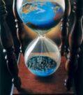 چشمانداز اقتصادي تاريك سال 2009