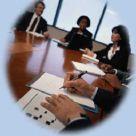 استفاده از ژرفانمای تفکر سیستمی برای بهبود نگهداری، عملیات و کیفیت فرایند
