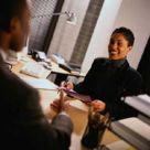 ۶ توصیه بنیادی برای پیشرفت در شغل