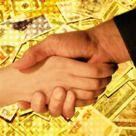 استراتژی کسب و کار در فضای رقابتی