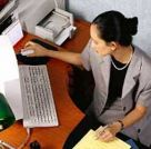 تاثیر دکوراسیون مناسب محل کار در افزایش کارایی