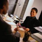 چند نکته طلائی که هنگام مصاحبهٔ شغلی به کارتان میآید!