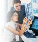 عوامل مؤثر در تقویت تعهد و وجدان کاری