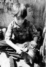 کارآفرینی کودک آخرین راه نجات