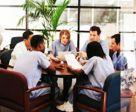 مراحل راه اندازی یک کسب و کار جدید برای جوانان