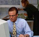 مقدمه ای بر عوامل مؤثر در تقویت تعهد و وجدان کاری